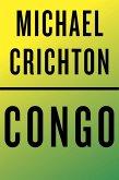 Congo (eBook, ePUB)
