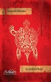 La señora Rojo (eBook, ePUB)