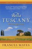 Bella Tuscany (eBook, ePUB)