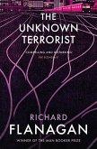 The Unknown Terrorist (eBook, ePUB)