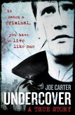 Undercover (eBook, ePUB)