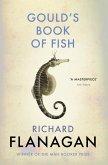 Gould's Book of Fish (eBook, ePUB)