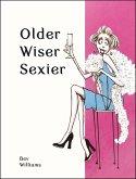 OLDER WISER SEXIER (WOMEN)