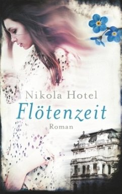 Flötenzeit - Hotel, Nikola