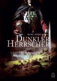 Geist der Finsternis / Dunkler Herrscher Bd.1