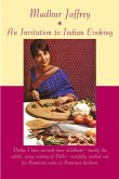 An Invitation to Indian Cooking (eBook, ePUB)
