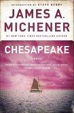 Chesapeake (eBook, ePUB)