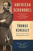 American Scoundrel (eBook, ePUB)