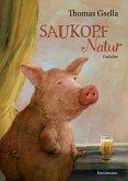 Saukopf Natur (eBook, ePUB)