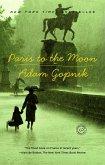 Paris to the Moon (eBook, ePUB)