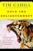 Hold the Enlightenment (eBook, ePUB)