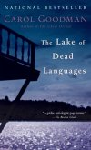 The Lake of Dead Languages (eBook, ePUB)