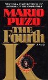 The Fourth K (eBook, ePUB)