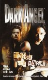 Dark Angel: After the Dark (eBook, ePUB)