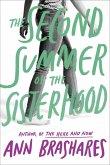 The Second Summer of the Sisterhood (eBook, ePUB)