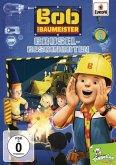 Bob der Baumeister 6 - Gruselgeschichten