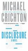 Disclosure (eBook, ePUB)
