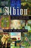 Albion (eBook, ePUB)