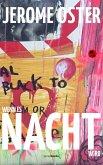 Wenn es Nacht wird (eBook, ePUB)