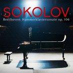 Klaviersonate 29 Op.106