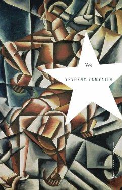 We (eBook, ePUB) - Zamyatin, Yevgeny