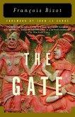 The Gate (eBook, ePUB)