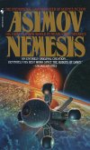 Nemesis (eBook, ePUB)
