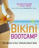 Bikini Bootcamp (eBook, ePUB)