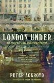 London Under (eBook, ePUB)
