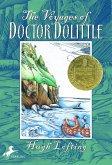 The Voyages of Doctor Dolittle (eBook, ePUB)