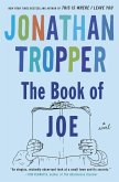 The Book of Joe (eBook, ePUB)