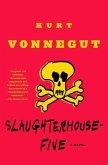 Slaughterhouse-Five (eBook, ePUB)