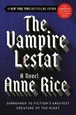 The Vampire Lestat (eBook, ePUB)