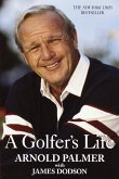 A Golfer's Life (eBook, ePUB)