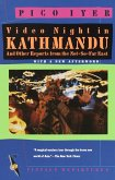Video Night in Kathmandu (eBook, ePUB)