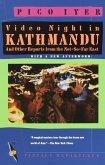 Video Night in Kathmandu (eBook, ePUB)
