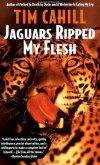 Jaguars Ripped My Flesh (eBook, ePUB)