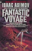 Fantastic Voyage (eBook, ePUB)