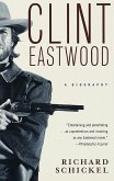 Clint Eastwood (eBook, ePUB)