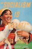 Socialism Is Great! (eBook, ePUB)