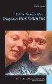 Meine Geschichte ... Diagnose: Hodenkrebs (eBook, ePUB)