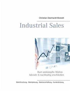 Industrial Sales