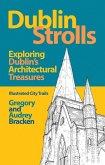 Dublin Strolls (eBook, ePUB)