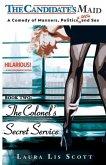 The Colonel's Secret Service