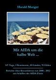 Mit AIDA um die halbe Welt (eBook, ePUB)