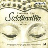 Siddhartha (MP3-Download)