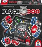 Black DOG® (Spiel)