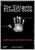 The Ultimate Kinetic Book (eBook, ePUB)