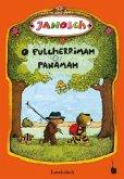 Oh, wie schön ist Panama - O pulcherrimam Panamam