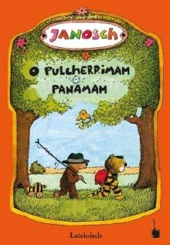 O Wie Schön Ist Panama